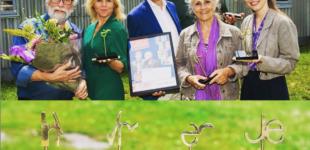 In Vrede winnaar Veghelse Toneel Publieksprijs